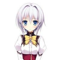 Image of Kumo Tokino