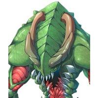 Image of Kezemu