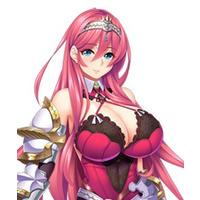 Image of Miori Nanatsuzaka
