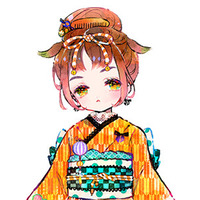 Image of Urikohime