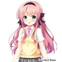 Image of Amane Yamazaki