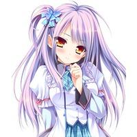 Profile Picture for Hifumi Saijou