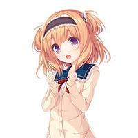 https://ami.animecharactersdatabase.com/uploads/chars/thumbs/200/41903-282992749.jpg