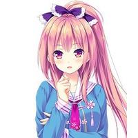 Image of Renka Kuji