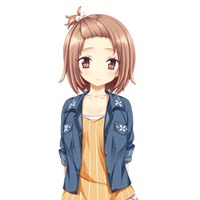 Profile Picture for Akari Mafuka