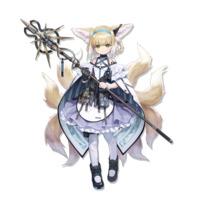 Profile Picture for Suzuran