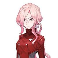 Image of Chiyoko Ibu