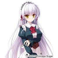 Image of Sakuno