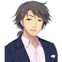 Image of Mizukane