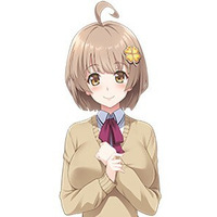 Image of Sora Shimizu