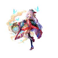 Image of Hozuki