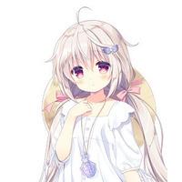 Image of Shirobana