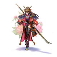 Image of Asuka