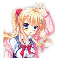 Image of Reina Kisaki