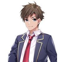 Image of Hironaka Usu