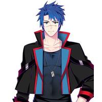 Image of Hakone Yosuke