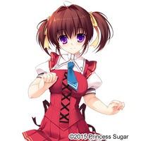 Image of Io Kujou