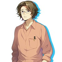 Image of Wataru Enjouji