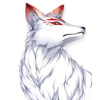 Image of Unuki