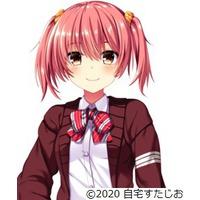 Profile Picture for Rino Tokitou