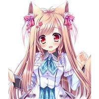 Profile Picture for Kohaku Mito