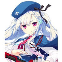 Image of Matsurika Kazamine