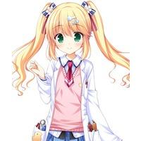 Image of Amane Amakasu
