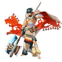 Image of Yuto