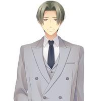 Image of Seiichirou Kamiotsuki