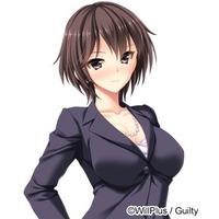 Image of Reika Fukami
