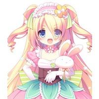 Profile Picture for Chiyuri Amana