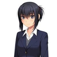 Image of Ruka Kawanishi