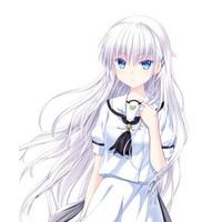Image of Shiroha Naruse
