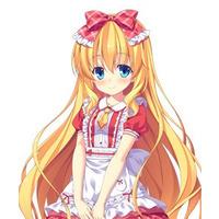 Image of Hinata Nanase