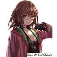 Image of Yuika Sakaki