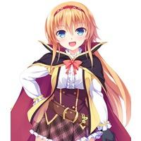 Profile Picture for Inori Shinonome