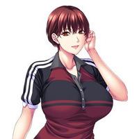 Image of Maki Kenmochi