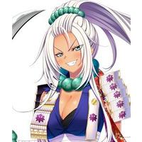Image of Benkei Musashibou