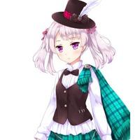 Image of Shizuki Ichijou