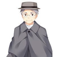 Image of Nakamori