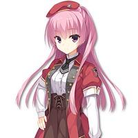 Image of Ayase Mitsukasa