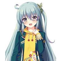 Image of Masora Okitsune