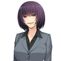 Image of Takako Haruki