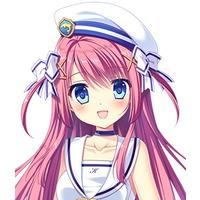 Profile Picture for KotoRI