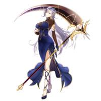 Image of Kise