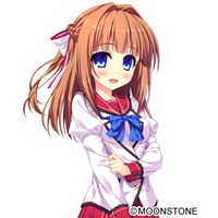 Image of Yuki Hoshimi
