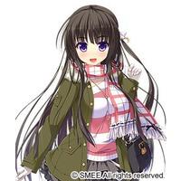 Image of Sora Ichinose