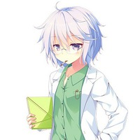 Image of Yachiyo Touto