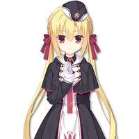 Image of Nanami Arihara