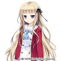 Image of Eru Takazaki